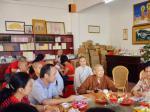 省民族宗教委
